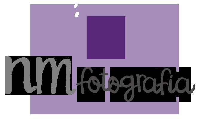 nmfotografia