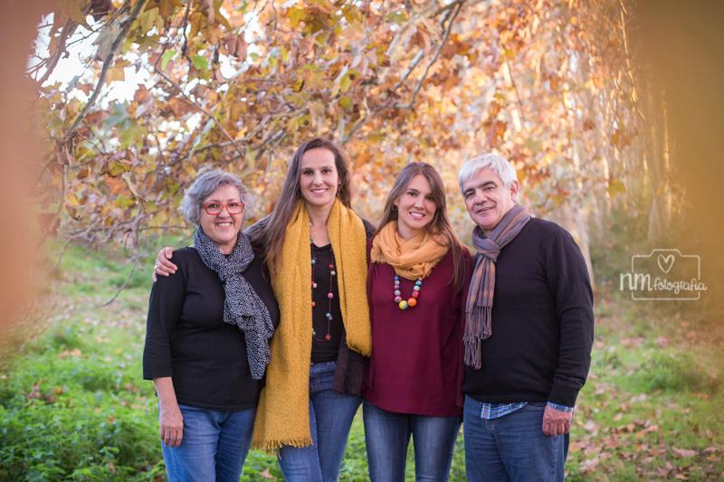 16-sesion-fotografia-familia