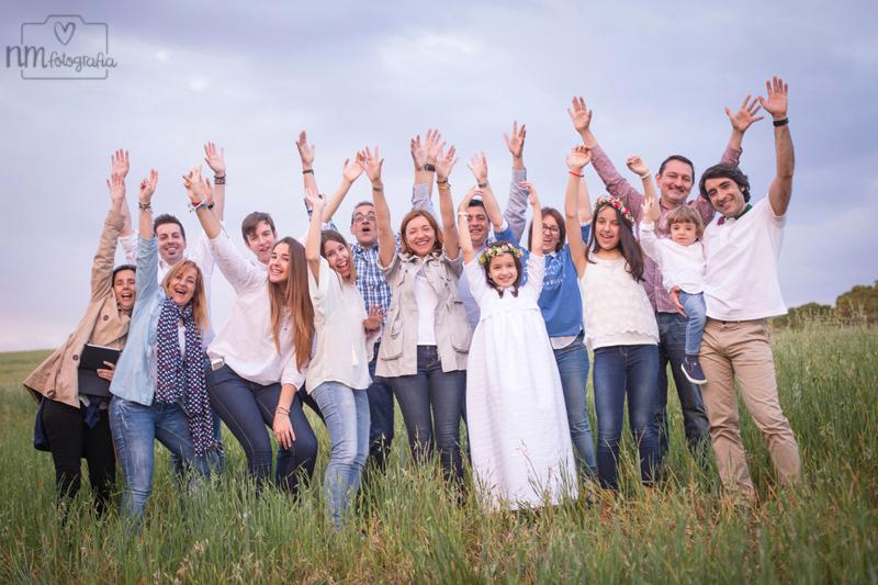 10-sesion-fotos-comunion-familia