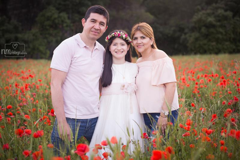 23-fotografia-comunion-familia