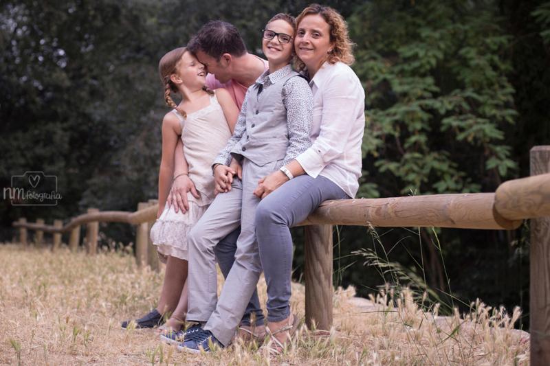 38-foto-comunion-familia