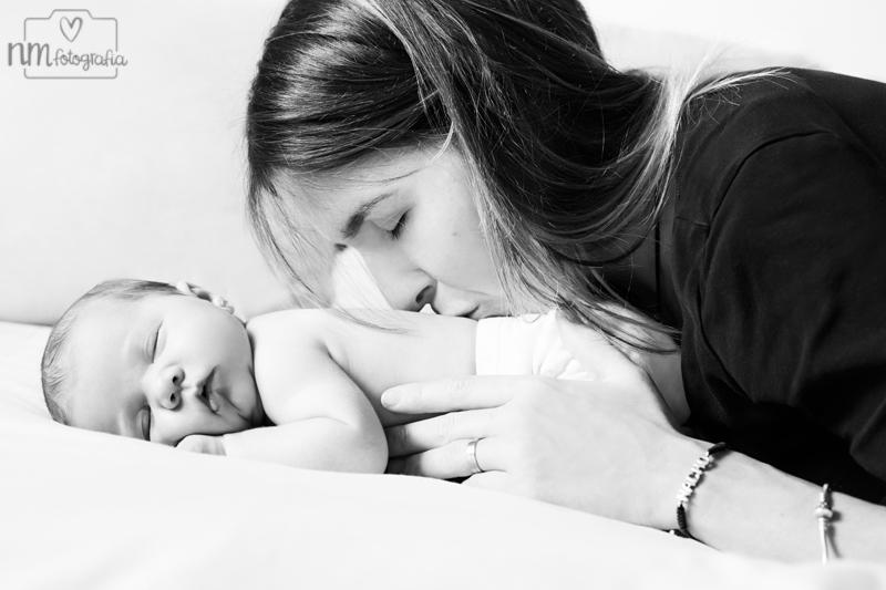 Fotografia-newborn-domicilio