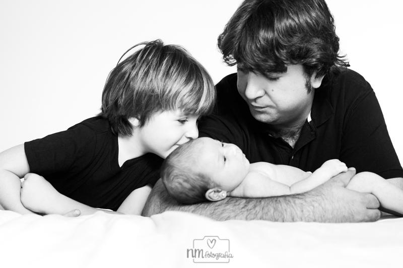 Sesion-fotos-bebe-domicilio