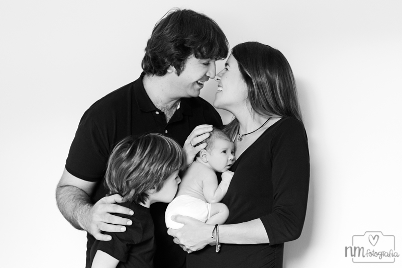 Sesion-fotos-bebe-nmfotografia