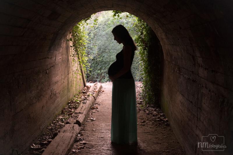 05-foto-embarazada-silueta