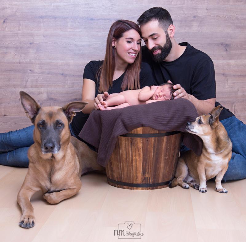 10-sesion-fotos-newborn-con-perros