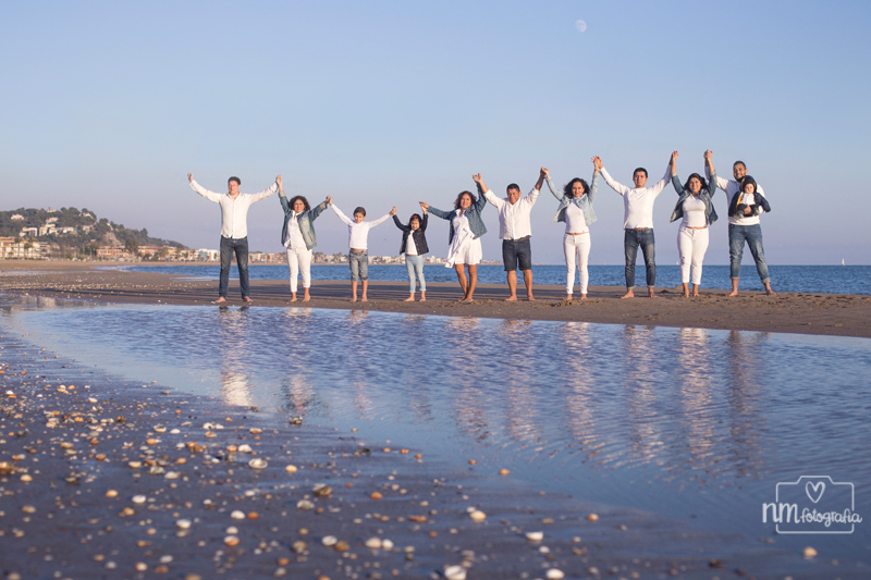 13-sesion-fotos-familia-playa