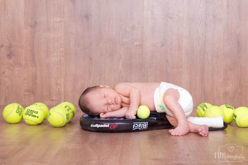 14-sesion-fotos-recien-tenis