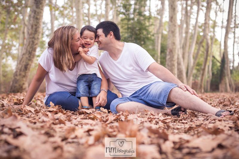 15-sesion-fotos-familia-otono
