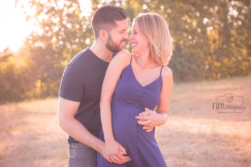 21-fotografia-embarazada-pareja