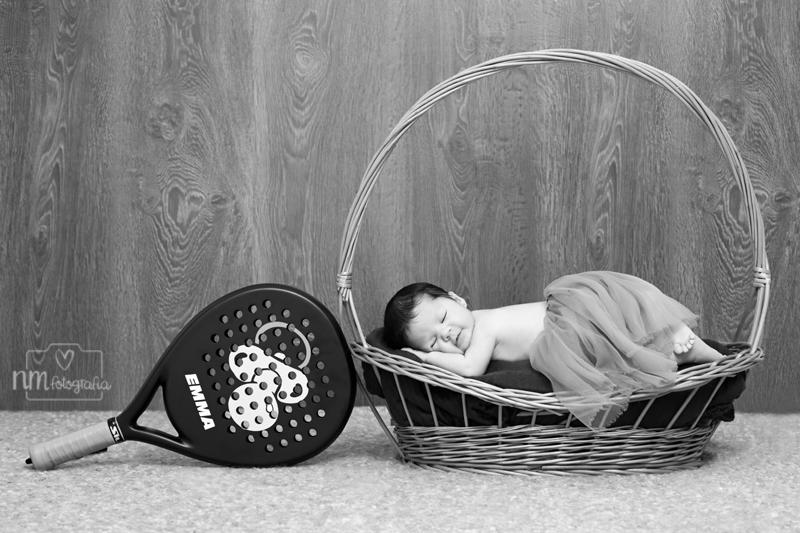22-fotos-newborn-padel