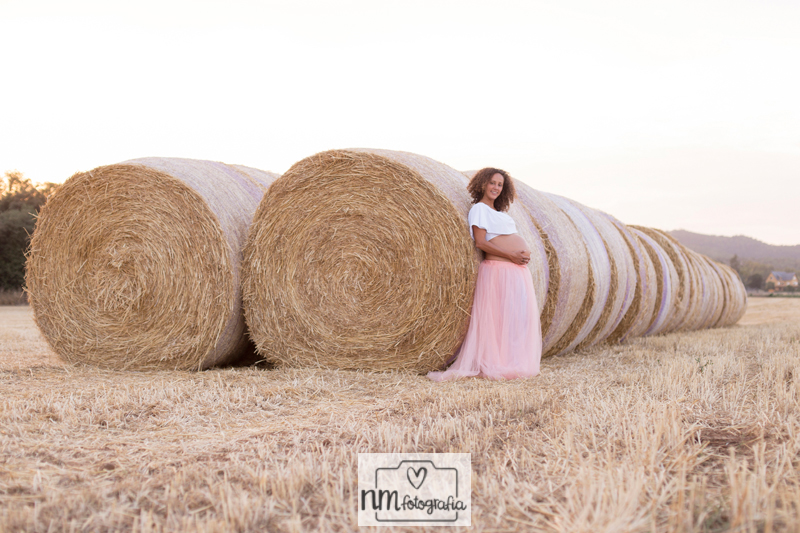 23-sesion-fotos-embarazada-verano