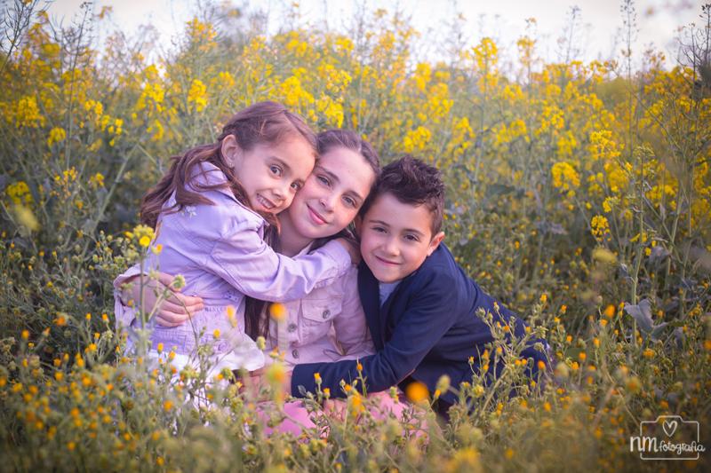 24-foto-hermanos-campo-flores