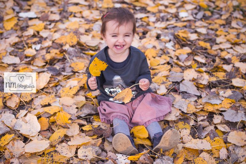 27-fotografia-infantil-nmfotografia