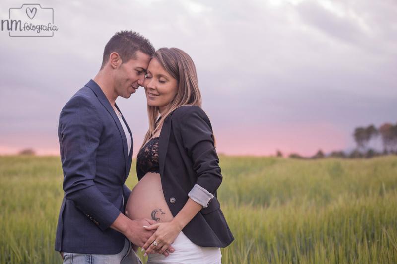 28-fotos-embarazo-campo