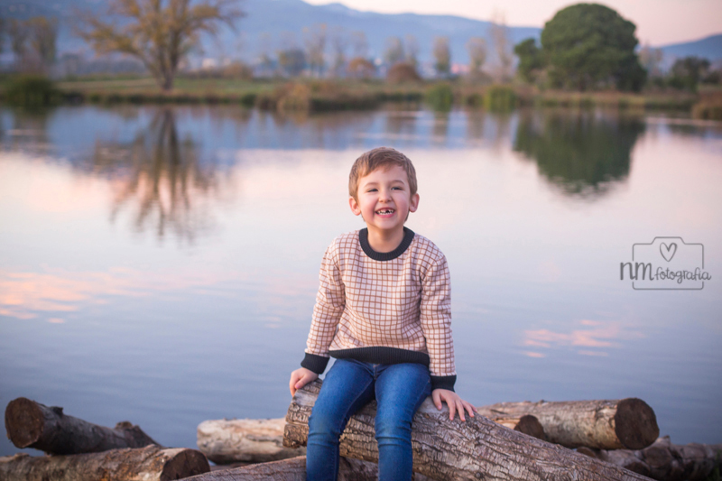 29-sesion-fotos-infantil-nmfotografia