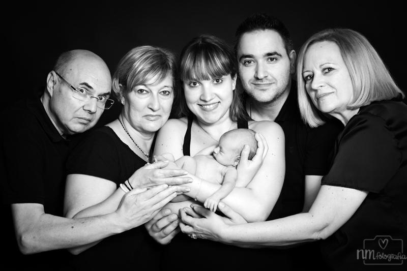 30-fotografia-recien-nacido-familia