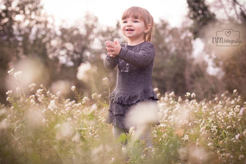 32-foto-infantil-nmfotografia