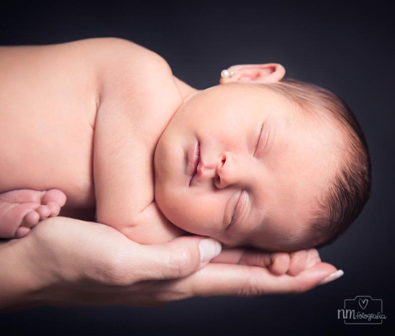 33-sesion-fotos-recien-nacido
