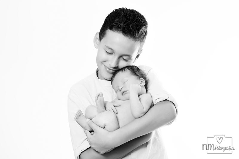 34-foto-recien-nacida-hermanos