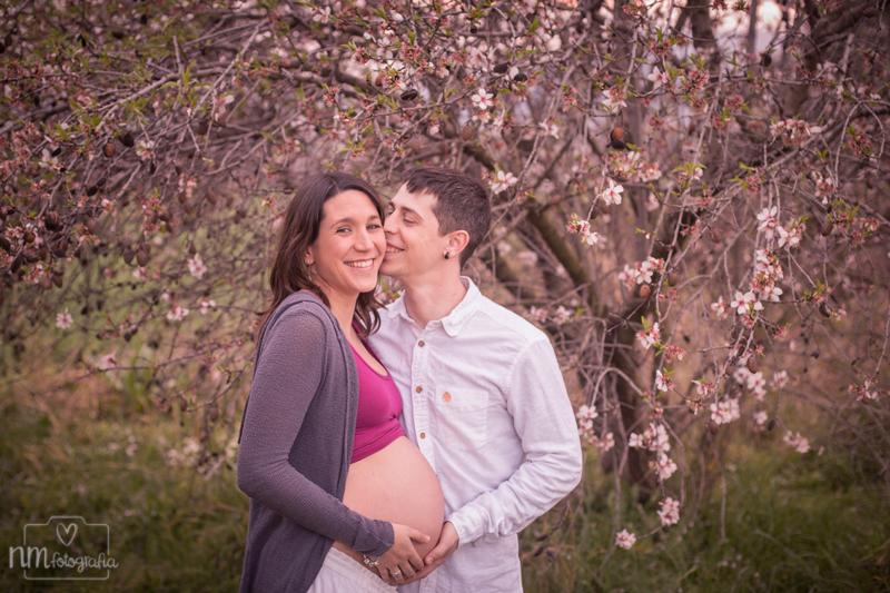 35-foto-embarazo-almendro