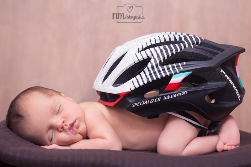 35-fotografia-newborn-ciclismo