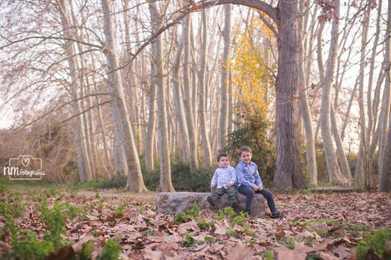 35-sesion-fotos-infantil-bosque