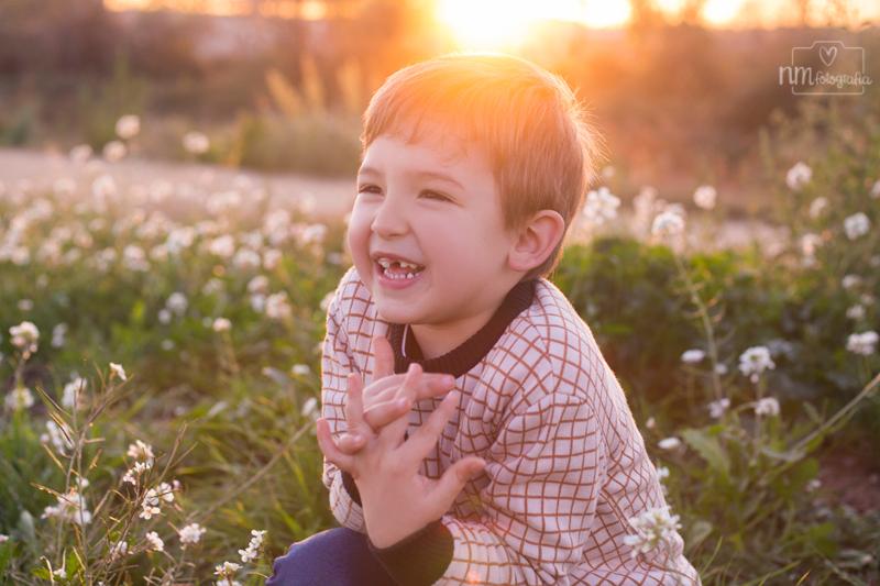 39-fotografia-infantil-exterior