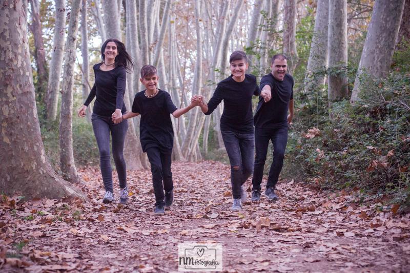 44-fotos-familia-divertidas