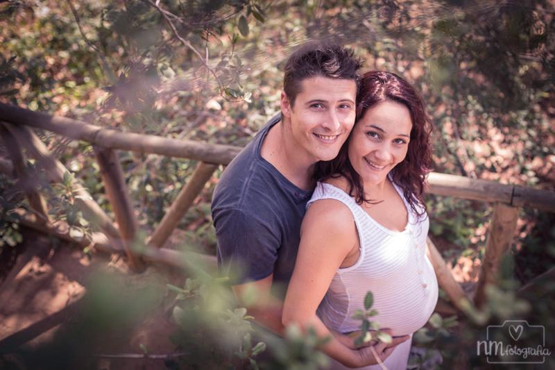 46-fotografia-embarazadas
