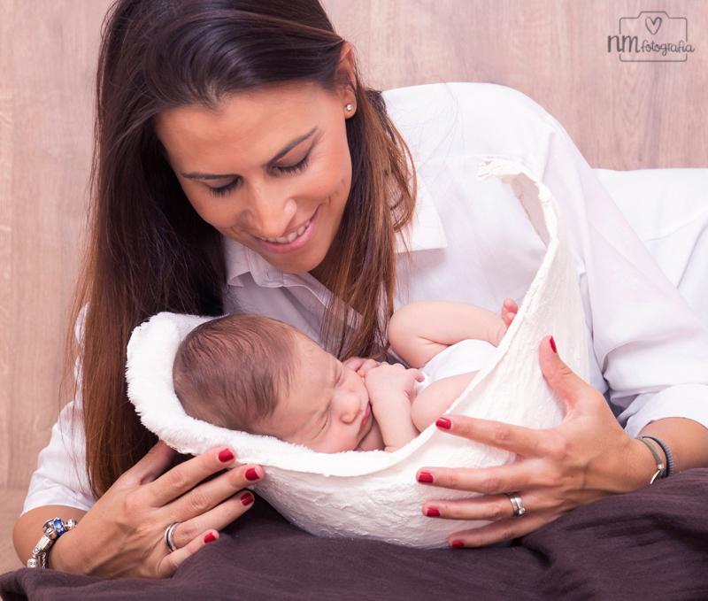 47-fotografia-newborn
