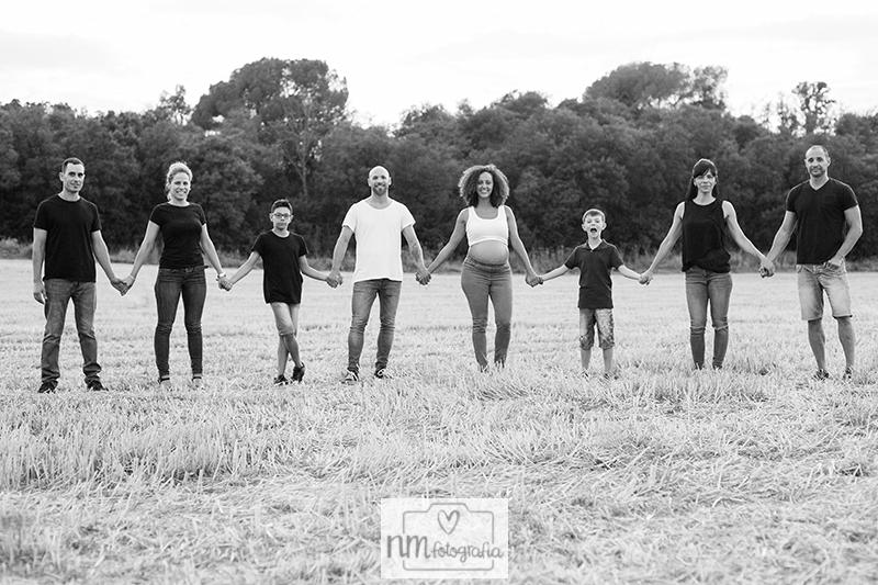 51-sesion-fotografia-embarazo-familia