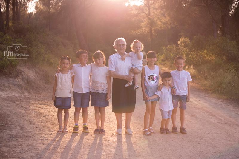 53-foto-abuela-nietos