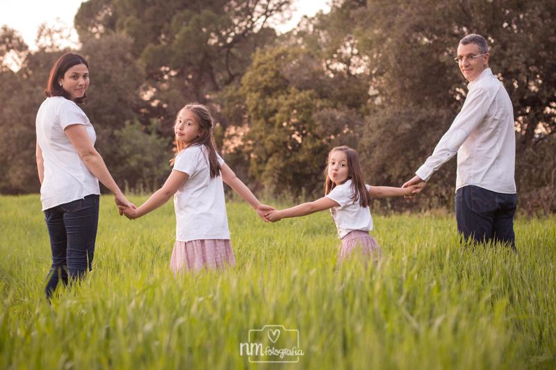 57-fotografia-familia-exterior