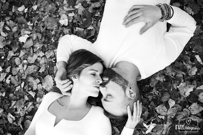 02-fotos-pareja-exterior