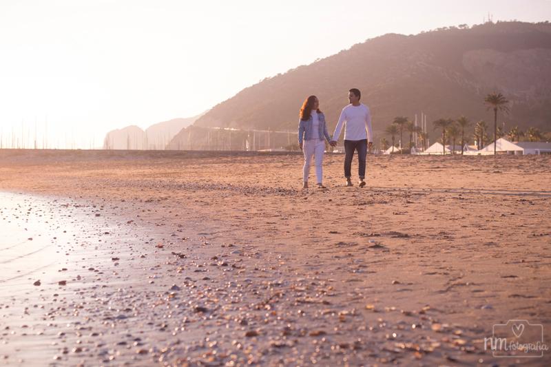 05-fotografia-pareja-playa