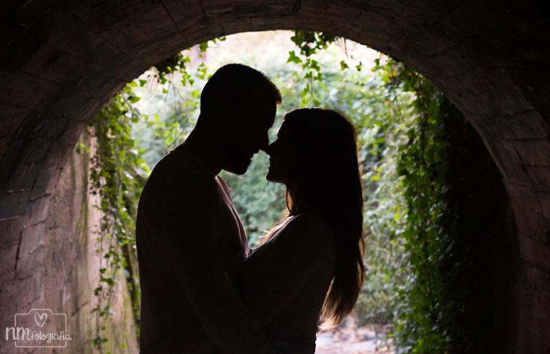 10-fotografia-pareja-exterior-nmfotografia