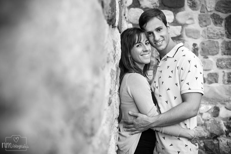 16-fotografo-parejas-barcelona