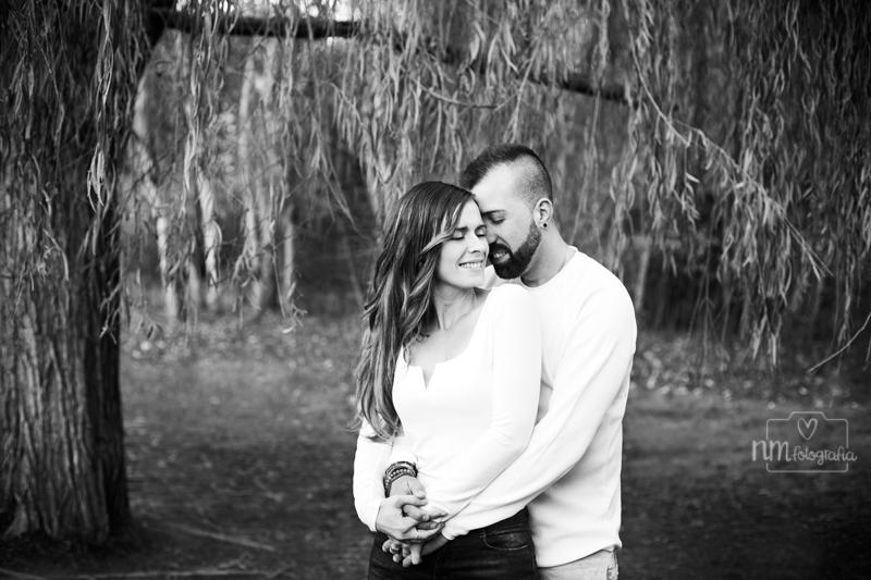19-fotografia-pareja-nmfotografia