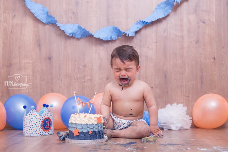 05-fotos-bebe-smashcake
