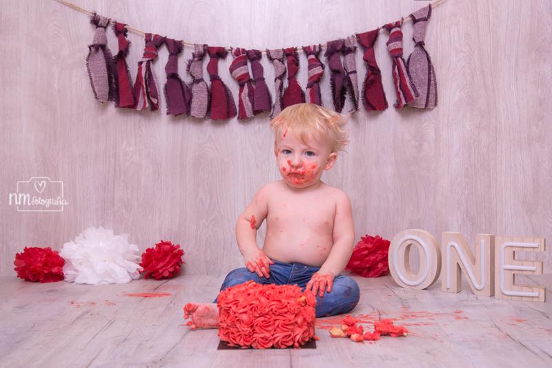 10-fotos-bebe-smashcake-nmfotografia