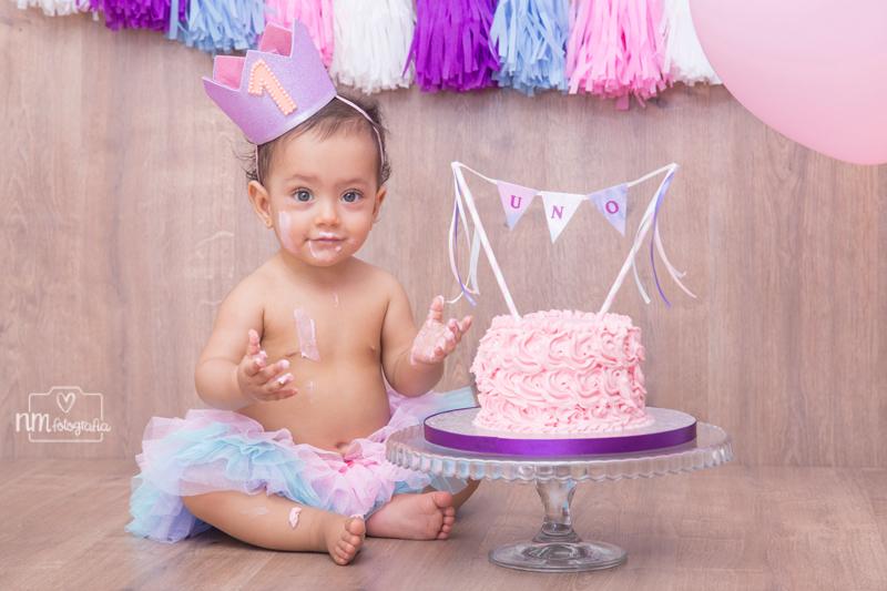 11-fotografia-bebe-primer-cumpleanos