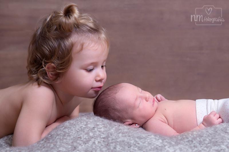 Sesion-fotos-newborn-barcelona