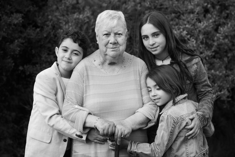 Fotos-comunion-con-abuelos
